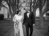 bryllupsfotograf_sydals