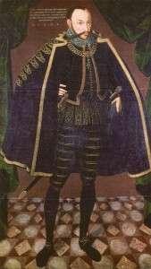 Hertug Hans den Yngre (1545-1622)